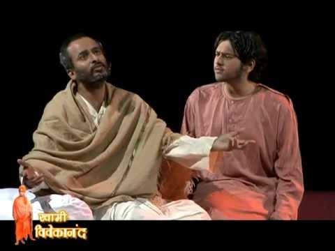swami vivekananda 1998 watch online videos hd vidimovie