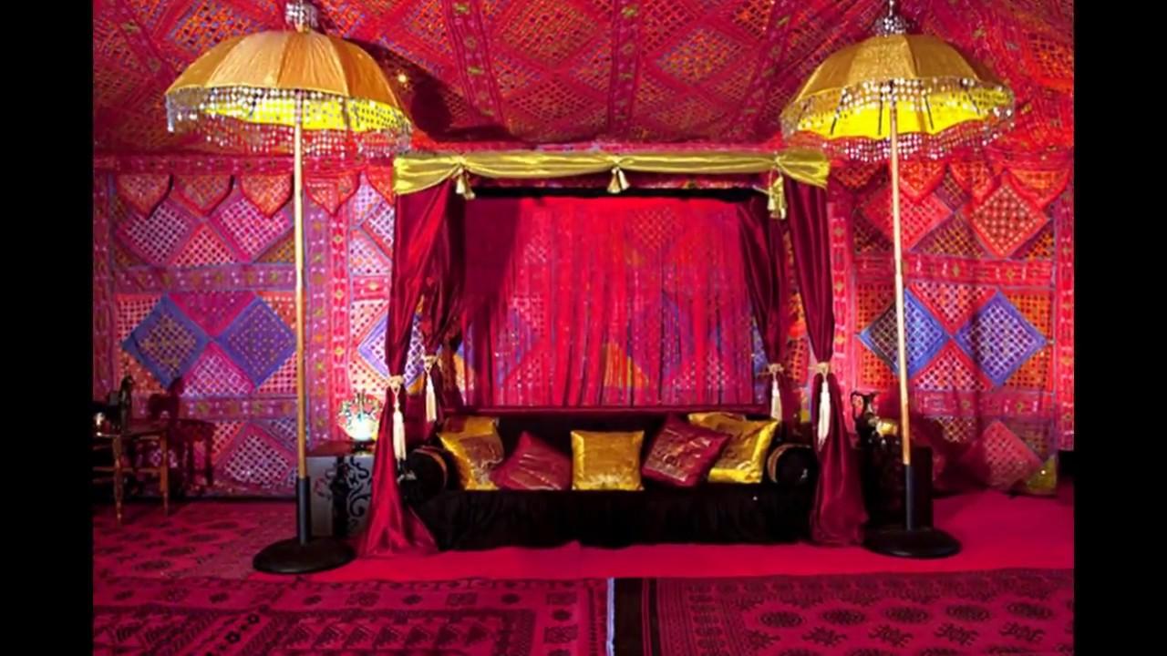 Theeventwala rajasthani theme wedding stage decoration youtube theeventwala rajasthani theme wedding stage decoration junglespirit Gallery