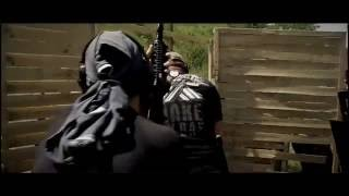 Pretorian Worldwide Tactical Combat training  Shooting Course  level 1