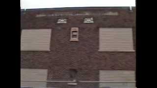 e3734cfacf95 Hemingray Glass Company - WikiVisually