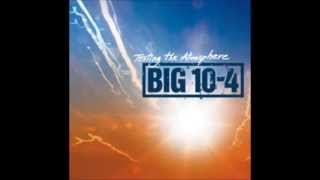Watch Big 104 Oxygen video
