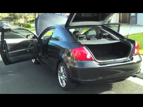 2007 Scion Tc For Sale Youtube