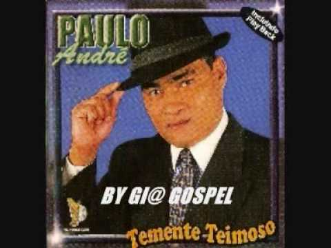 Paulo André Temente Teimoso