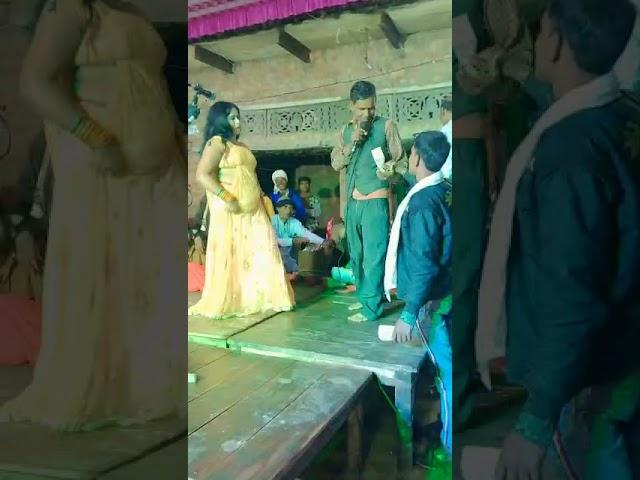 Satish Singh ka 2020 super hit dance 6260156519