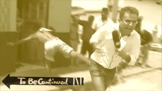 To be continued | Episodio 1 - Brasil All Stars