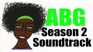 "ABG SOUNDTRACK | ""Take My Panties Off"" Doublemint Twins (feat. Bruce Illest)"