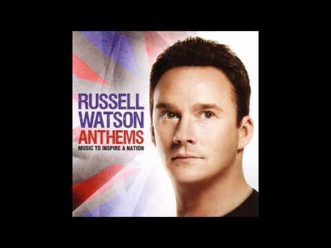Russell Watson- Proud