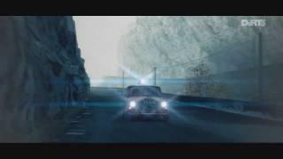 DiRT 3 - Monte Carlo - Mini Cooper S