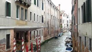 Richard Clayderman - Un homme et une femme