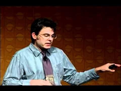 David Hanson on Personal Robotics