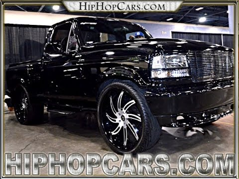 Chevrolet Truck Forgiato Custom Wheels Youtube
