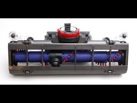 Dyson Vacuum Dc65 How To Fix It When It Sucks Doovi