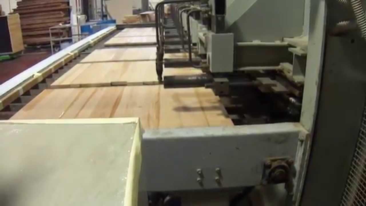 Macchine Per Lavorare Il Legno : Macchine lavorazione legno pressa per listellare lamellare block