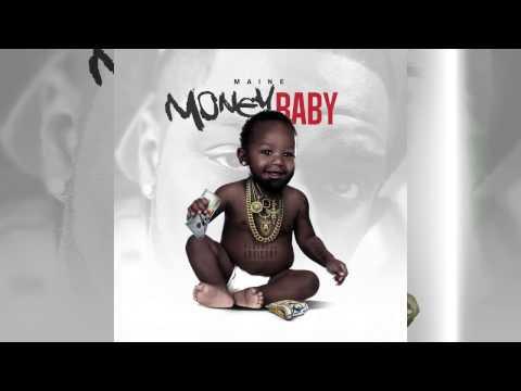 Maine - Money Baby