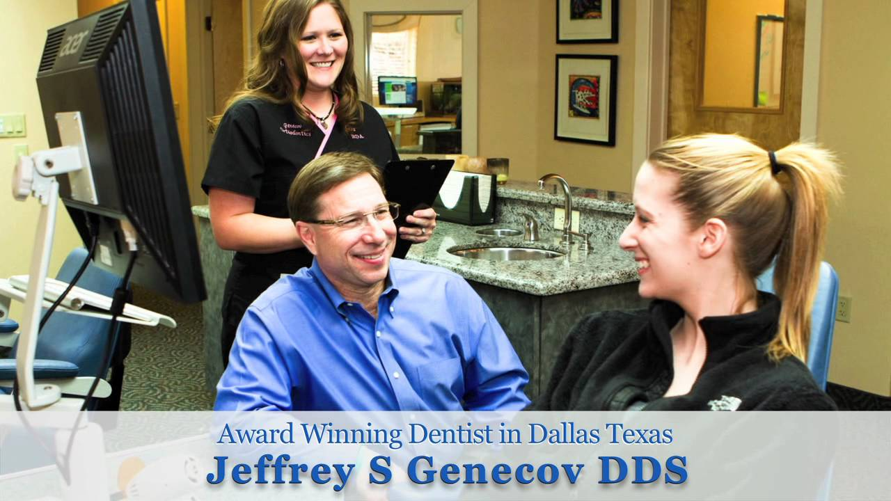 dentist in dallas tx jeffrey v jones dds - 1280×720