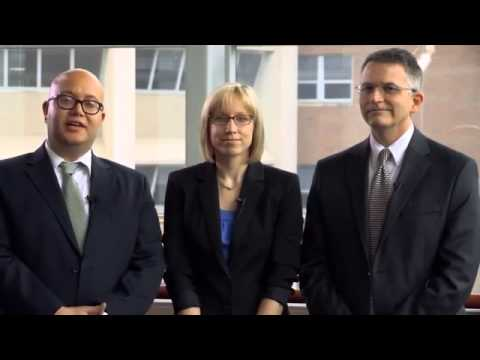 Data Management for Clinical Research with Stephany Duda, Paul Harris, and Firas