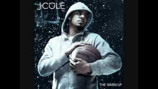 J.Cole dreams (instrumental)
