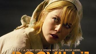 Dogville Starring Nicole Kidman