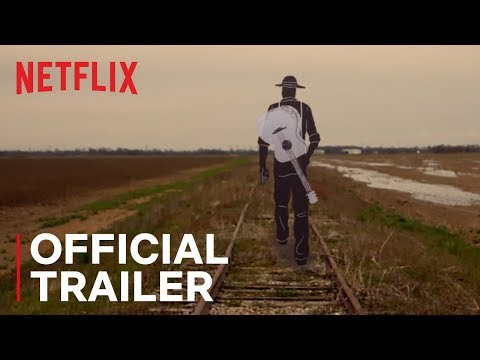 remastered:-devil-at-the-crossroads-|-official-trailer-[hd]-|-netflix