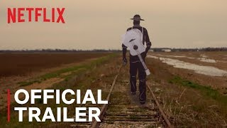 Gambar cover ReMastered: Devil at the Crossroads | Official Trailer [HD] | Netflix