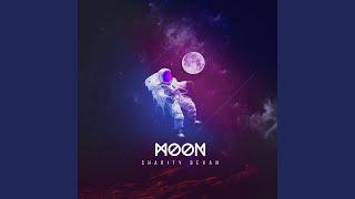 Download Moon