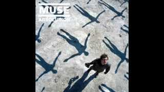 Muse - Hysteria (bass only)