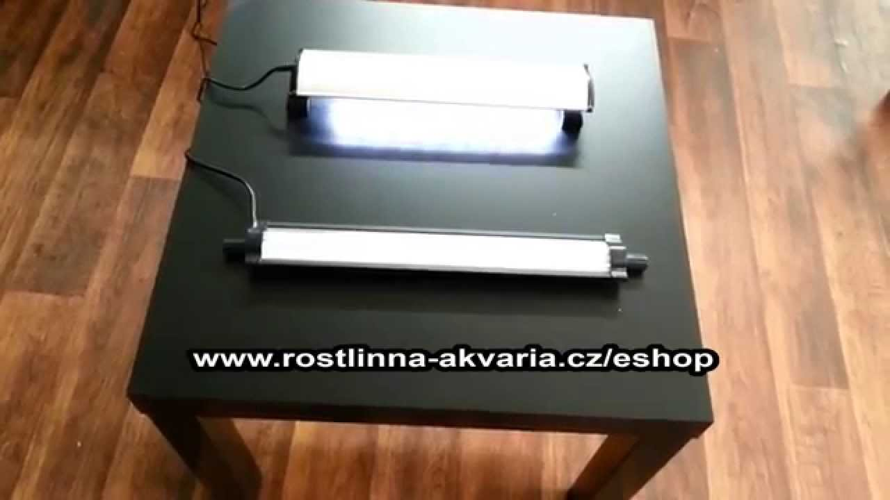 Aquatlantis Easy Led Verlichting Easy Led Aquatlantis Top Easy Led Universal Aquatlantis Aquarium