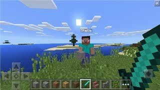 How To Play Minecraft Multiplayer With Local Reseau