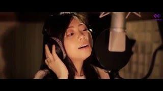 LỜI NGÀI - Bích Vân [Official MV full HD]