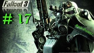 Fallout 3 Оазис Пупс Удача 17