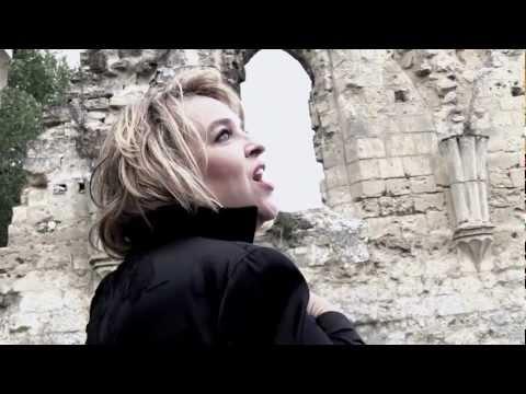 Karina Gauvin Care Selve G. F. Handel