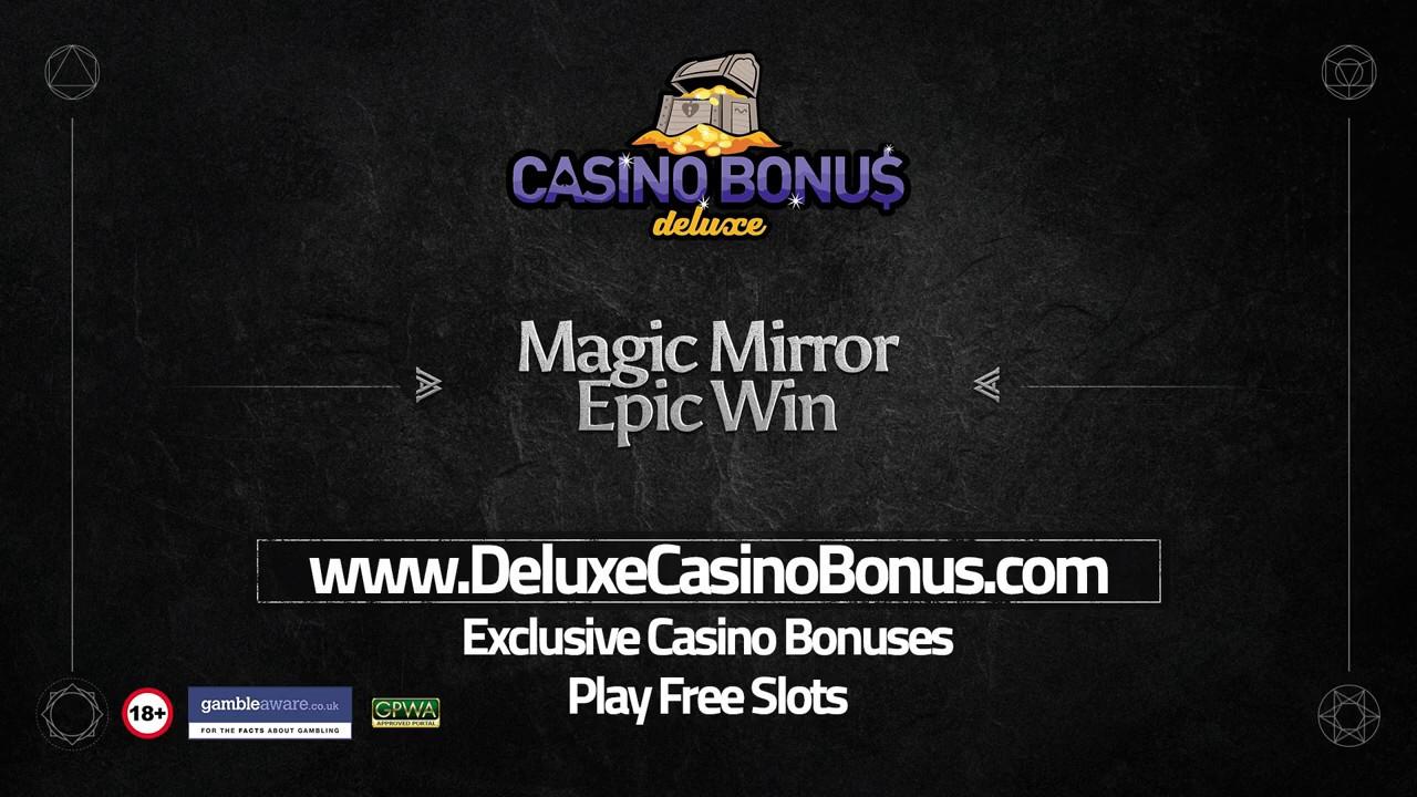 Обзор ЗигЗаг 777 Казино  ZigZag 777 Casino - зеркало, официальный сайт, бездепозитный бонус, отзывы