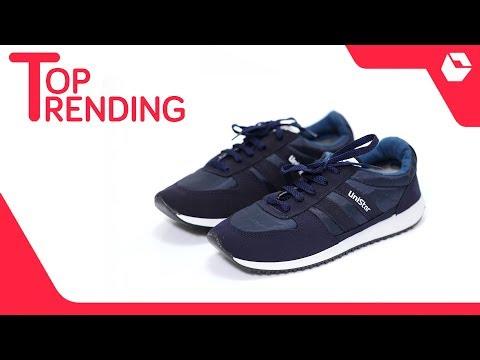 unistar-blue-running-shoes-|-best-selling-footwear