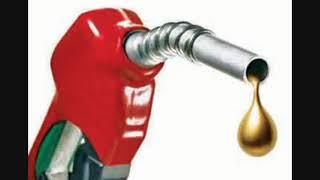 पेट्रोल-डीजल की कीमतों में फिर बढ़ोतरी || अब तक न्यूज़ || ब्रेकिंग न्यूज !! Aab tak news || braking n
