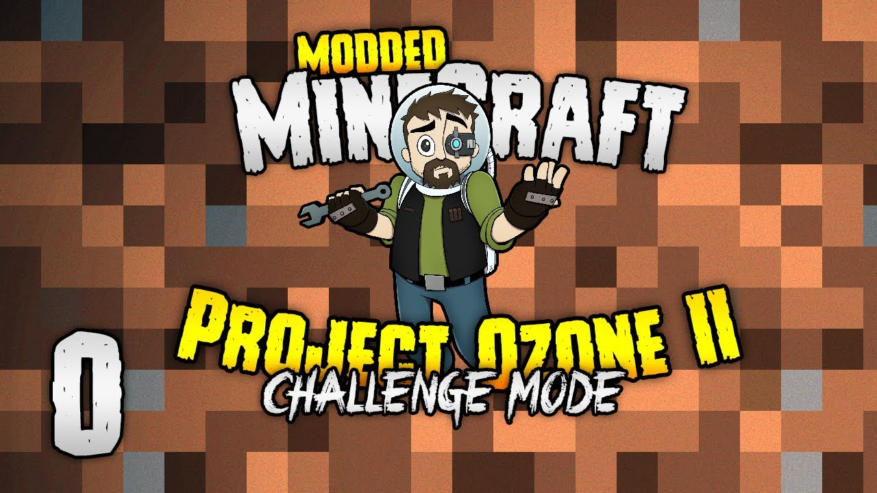 project ozone 2 how to get ardite