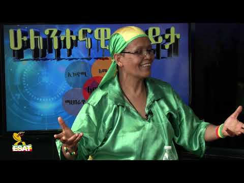 ESAT Hulentenawi Eyita Sat 08 Sept 2018 Part 2