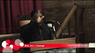 Video Bro Reni George Speaks at Wagga Prayer Meeting-27-05-2011 ( Madrasile Mon) Part-3 download MP3, 3GP, MP4, WEBM, AVI, FLV November 2017