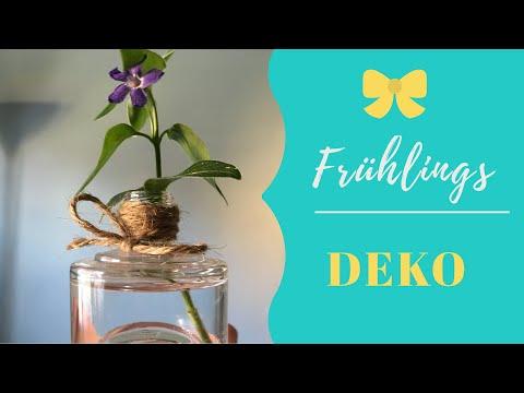 Diy Geldgeschenke Hubsch Verpacken How To Deko Kitchen