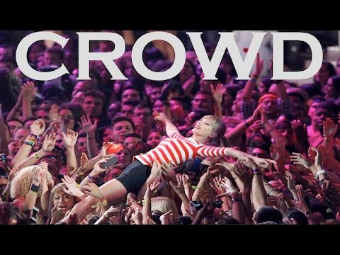 Crowd screaming sound effect free download