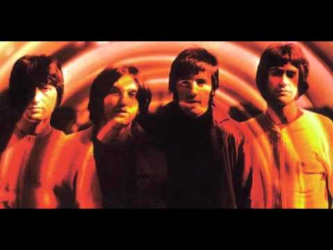 Victoria (2015 Remix/ Remaster) - The Kinks