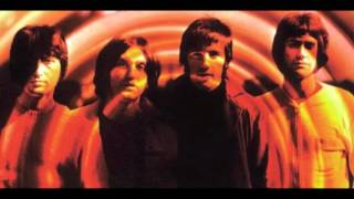 """Remix/Remaster of this classic song by The Kinks. From the album """"A..."""