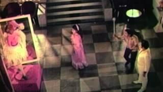 Unnai Nenacha - Ravichandran, Bharathi, Manohar - Meendum Vazhven - Tamil Classic Song