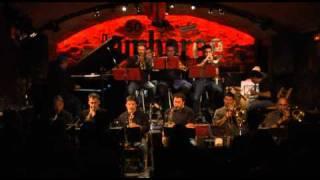 Jamboree Big Latin Band,