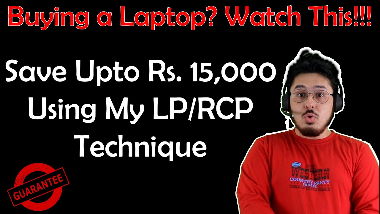 top Laptop Models To Buy in 2021 ⚡ Watch This Before Buying A New Laptop