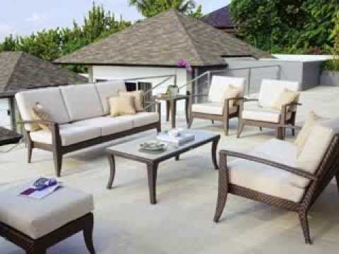 Quality Patio Furniture Sets Lounge Chairs Parasols Store In
