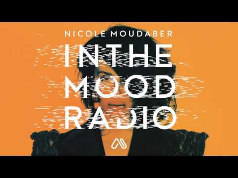 In The MOOD - Episode 158 - LIVE from WOMB, Tokyo