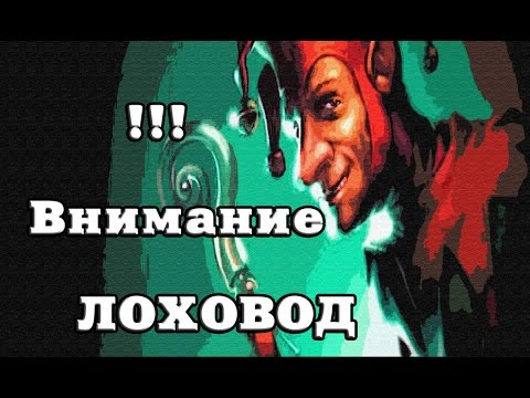 Сайт знакомств  Новосибирск: бесплатные