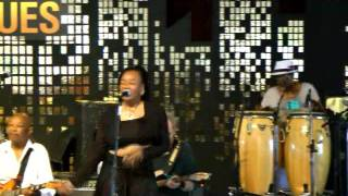 The Funk Brothers - Mother City Stage