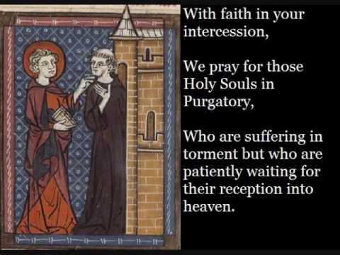 Saint Fursey Saint Fursey Alchetron The Free Social Encyclopedia