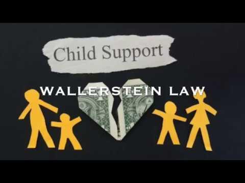 wallertein-past-due-child-support